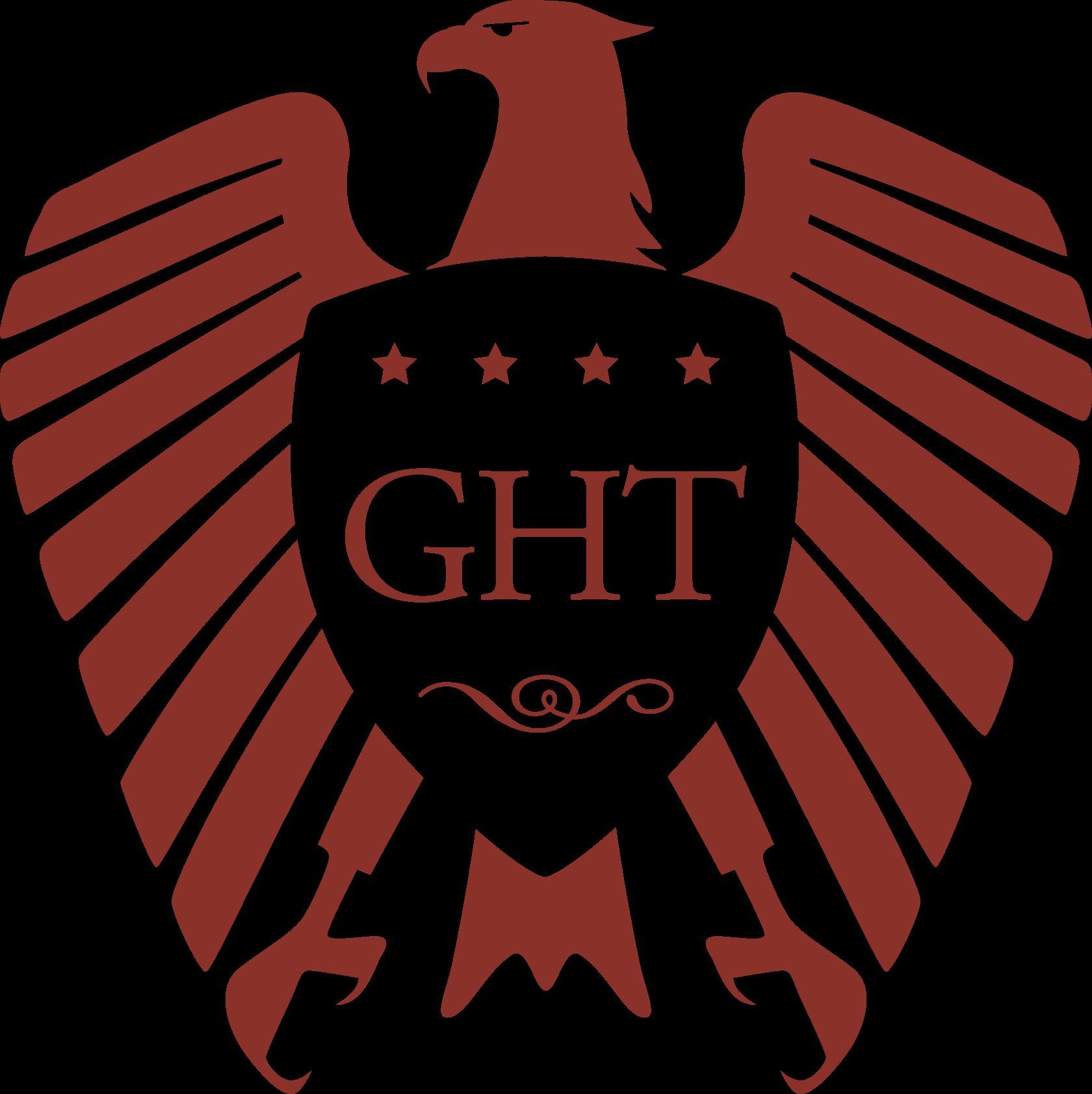 grand hotel trento logo
