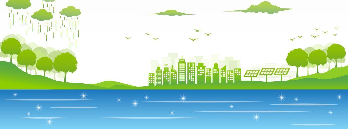 Trento città ecosostenibile 2020