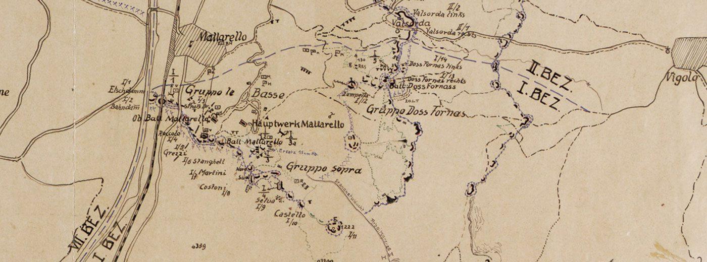 itinerari-fortezza-di-trento